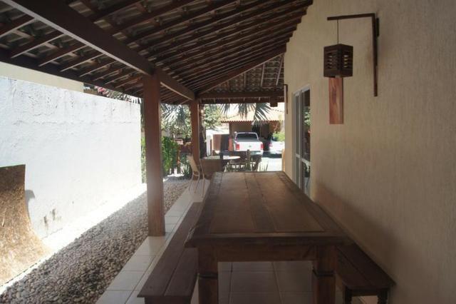 Vende-se Casa no Cond. Cabo da Roca em Lauro de Freitas - Foto 6