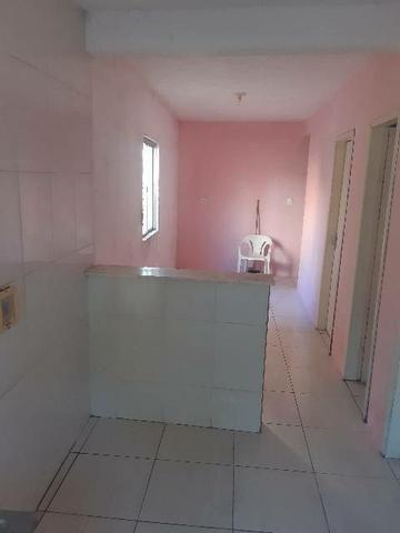 Aluguel de casa sussuarana/CAB - Foto 3