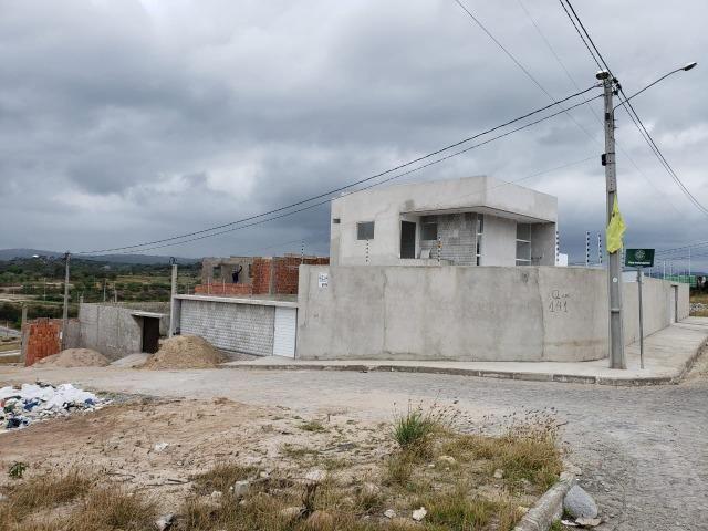 Loteamento Park Indianópolis a 1 km do centro da cidade - Foto 5