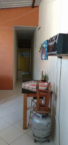 Casa para Reveillon em Marataízes - Foto 12
