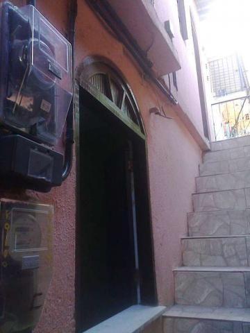 Casa 2 quartos direto com o proprietário - barreiras, 10113