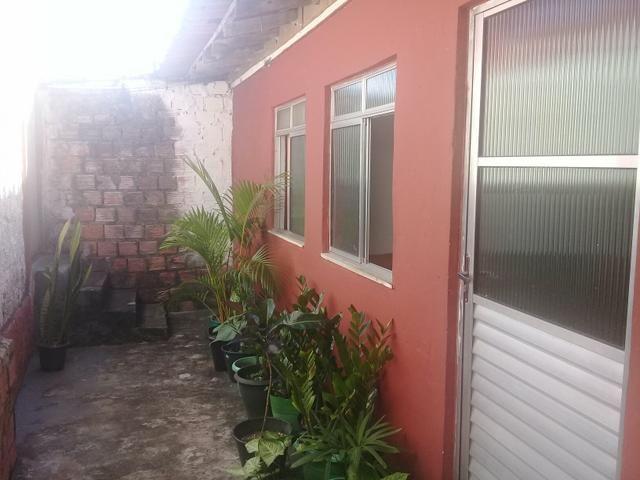 Casa em Ilha Amarela *, *, * - Foto 10