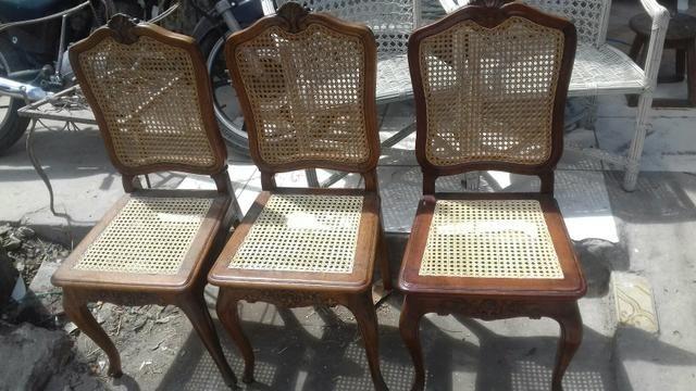 Ateliê de móveis antigos - Foto 5