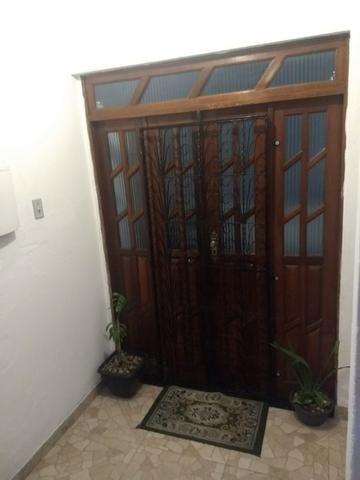 Casa Liberdade - Foto 2