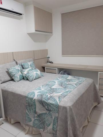 Aluga-se apartamento viva sim - Foto 2