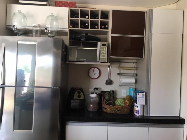 Casa no Condomínio Village Joia em Timon 4 suítes - Foto 7