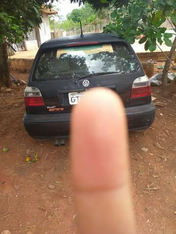 Vendo ou troco - Foto 2