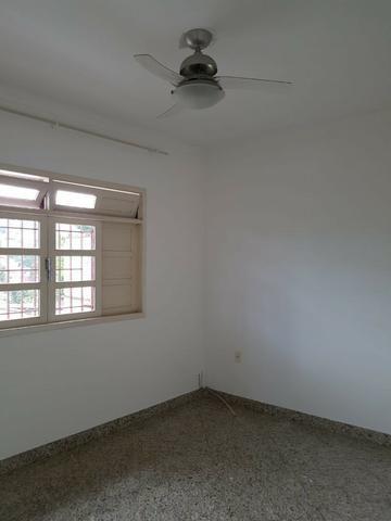 Oportunidade: Excelente Apartamento no Centro da Cidade!!! - Foto 14