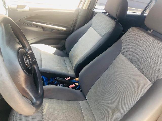 Vendo carro GOL 1.0 - Foto 7