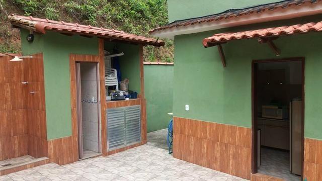 Vendo Casa em Mauá (Olaria) - Foto 2