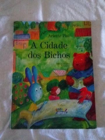 Livros paradidáticos - Foto 3