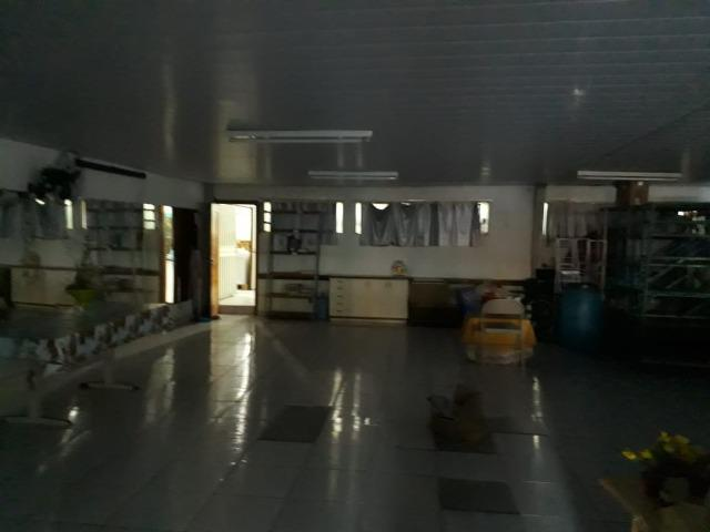 Excelente galpão - Centro de Itabuna - Foto 10