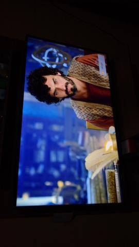 Smart tv 4k philco 50pol