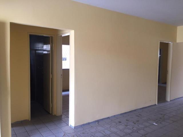 Casa para alugar em Timon - Foto 2