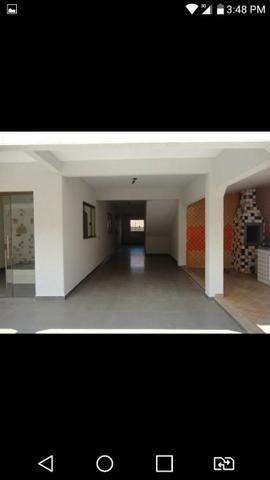 Vende - se imóvel com 02 apartamentos escriturados e com habite-se no Setor Aeroporto - Foto 7