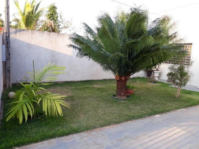 Casa Jardim Eldorado - Foto 13