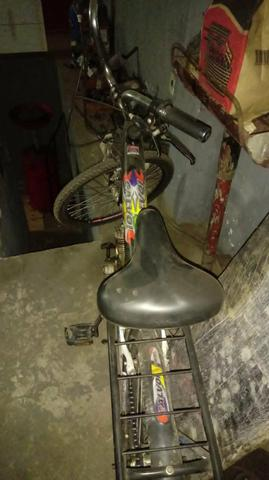 ?Bicicleta Motorizada ? - Foto 3
