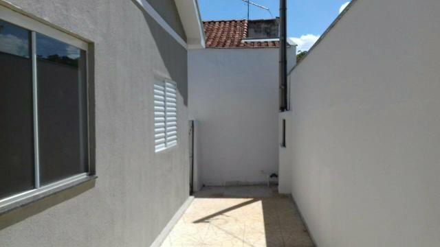 Vendo casa em Birigui - Foto 2