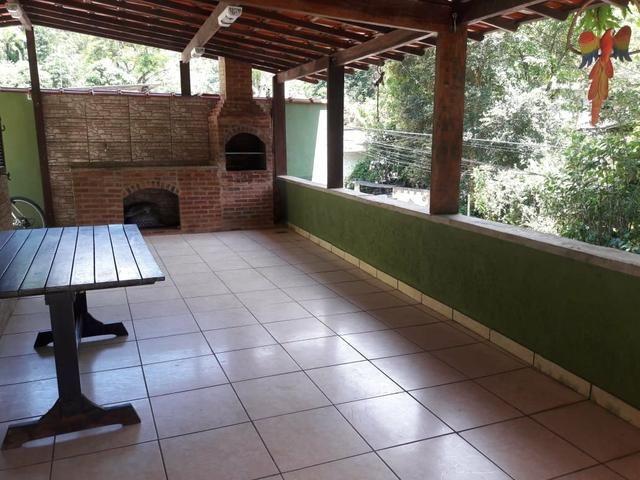 Vendo Casa em Mauá (Olaria) - Foto 5