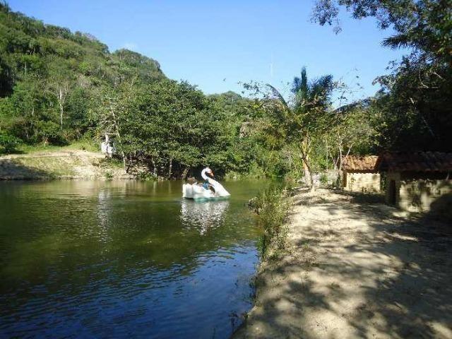 Troca\Venda - Terreno no Haras de Aldeia (1000 metros quadrados) - Foto 9