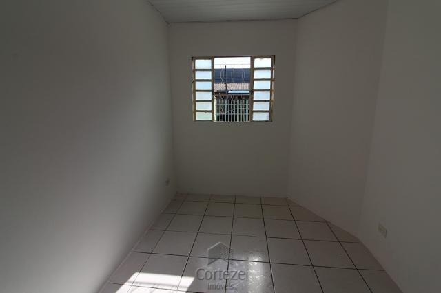 Terreno 442m² - 13x34m com 6 casas no Uberaba - Foto 19