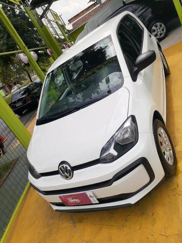 Vw up take mcv completo - Foto 3