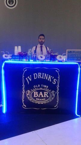 Serviços de Barman - Foto 5
