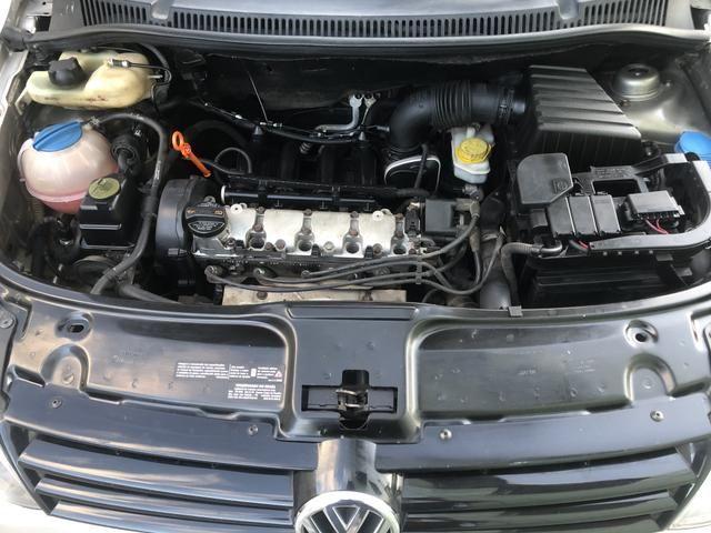 VW Fox 1.6 Top! - Foto 7