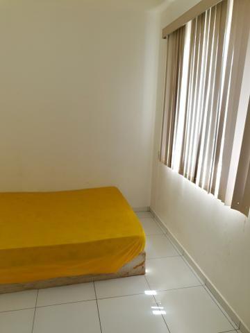 Casa em Jaua semi mobiliada - Foto 12