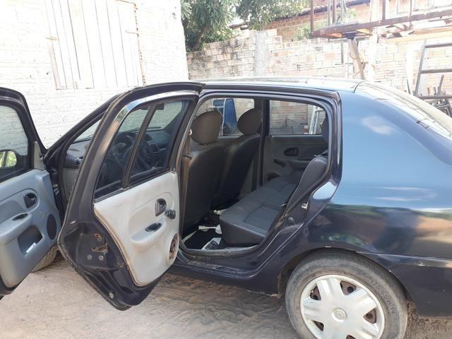 Vendo RS 8.000 - Foto 4