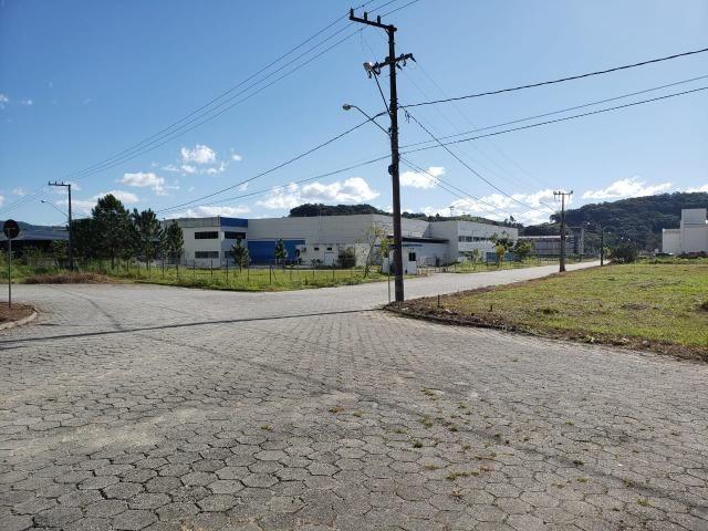 Galpão/Depósito/Armazém para aluguel e venda com 4000 metros quadrados - Foto 3