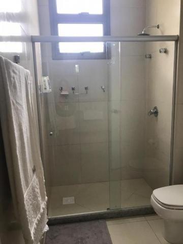 Casa de condomínio à venda com 4 dormitórios cod:008 - Foto 19