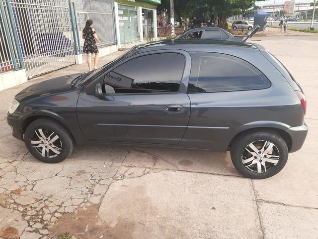 V/T por carro 4 porta 10.000.00 - Foto 5
