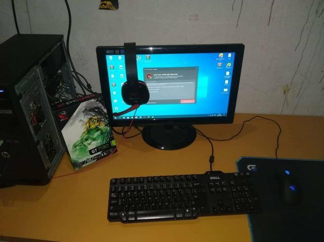 PC i3 - Foto 5