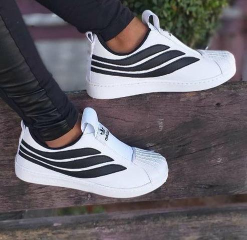 Adidas & Puma - Foto 4