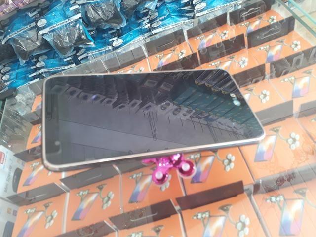 Apoio para celular - Foto 2