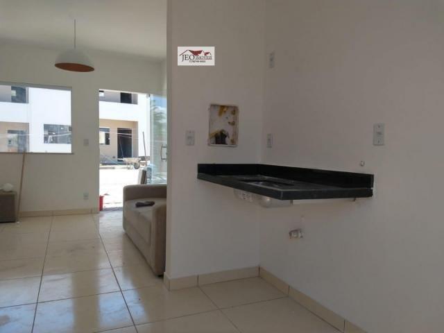 Casa, Catu de Abrantes, Camaçari-BA - Foto 11