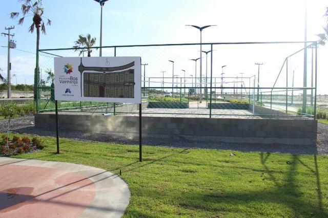Lotes a partir de 162m² Prontos para Construir em Parnaíba! Últimas Unidades - Foto 7