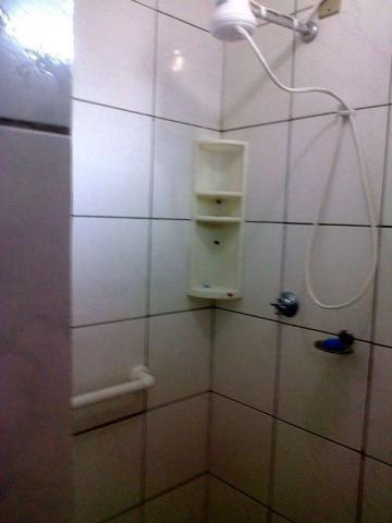 Casa 2 quartos direto com o proprietário - barreiras, 10113 - Foto 7