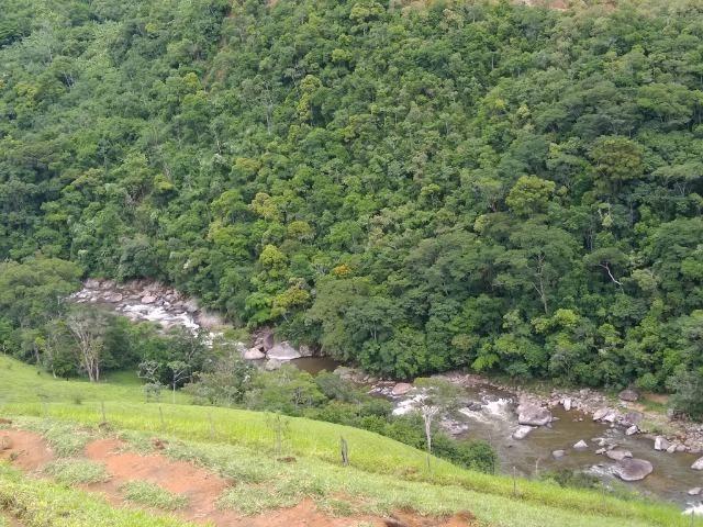 Fazenda de 150 alqueires ou seja 7.200.000 m² em Casimiro de Abreu, RJ - Foto 11