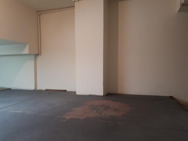 Loja comercial para alugar em Flamengo, cod:lc9102302 - Foto 12