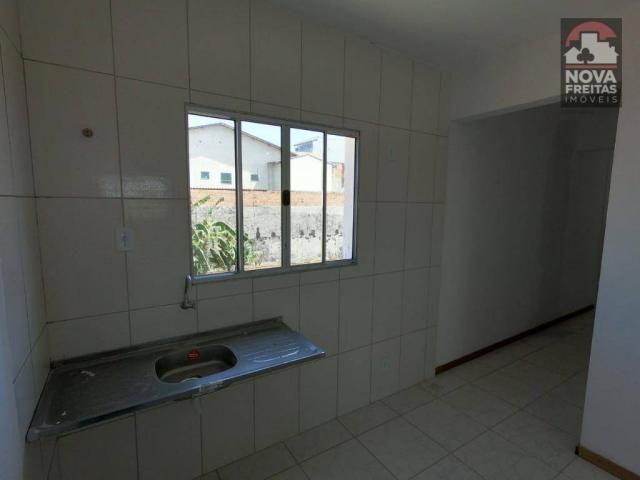 Apartamento à venda com 2 dormitórios cod:AP4209 - Foto 3