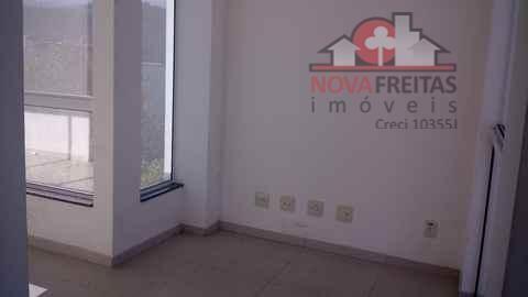 Prédio comercial à venda em Centro, Caraguatatuba cod:PR0037 - Foto 10