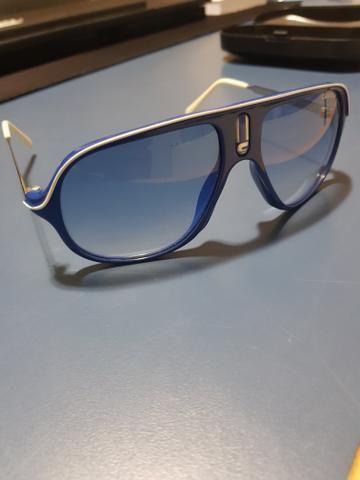 Óculos Carrera Original - Bijouterias, relógios e acessórios ... 23b04a4eb2