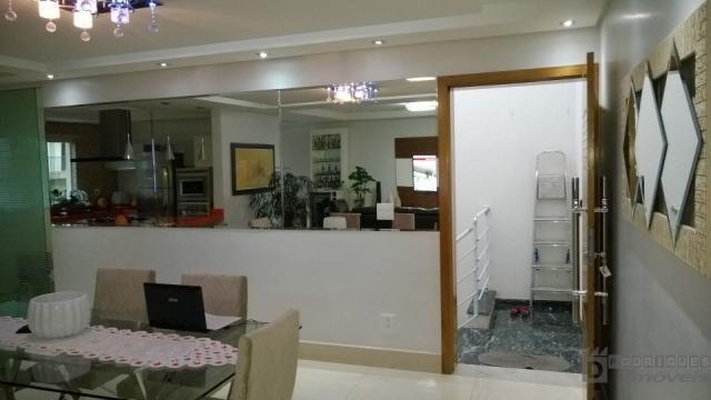 Prédio residencial Diadema centro - Foto 20
