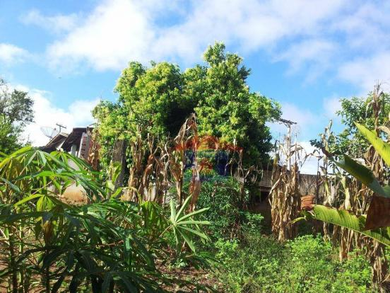 Casa residencial para venda ou trocana cidade de bofete. - Foto 19