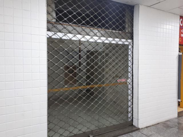 Loja comercial para alugar em Flamengo, cod:lc9102302 - Foto 5