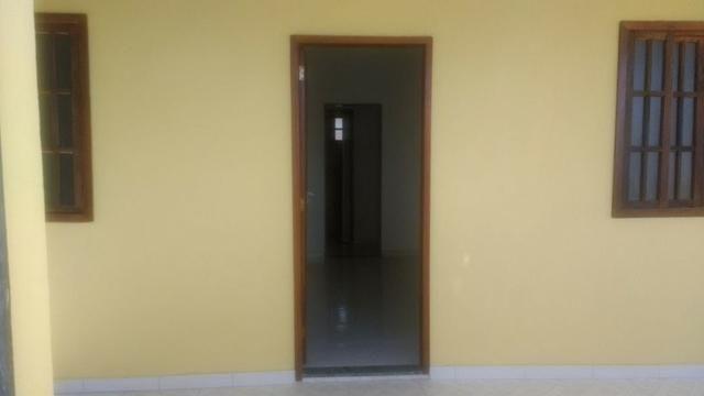 Casa com 60M² e 2 quarto em Almerinda - SG- RJ - Foto 6