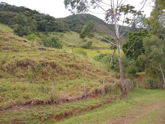 Fazenda de 150 alqueires ou seja 7.200.000 m² em Casimiro de Abreu, RJ - Foto 18