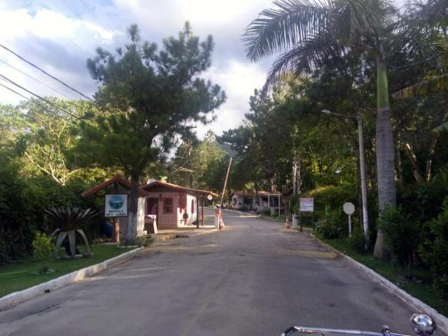 Terreno à venda, 3020 m² por r$ 56.000 - fazenda boa fé - teresópolis/rj